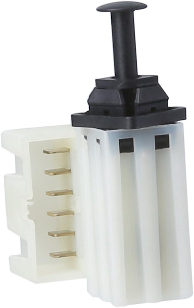 Standard It is cheap very popular Motor Products SLS208 Stoplight Switch