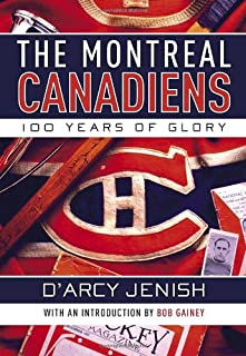 Best montreal canadiens greats Reviews