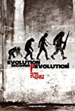 Rise of The Planet of The Apes - James Franco – Wall