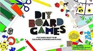 Best diy design games Reviews