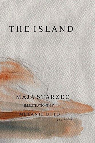 The Island (English Edition)