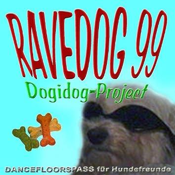 RAVEDOG 99