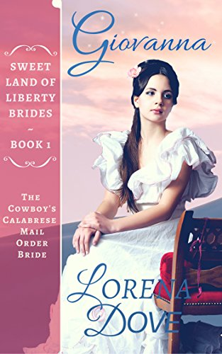 Inspirational Historical Love Inspired Mail Order Brides Romance Free Kindle Books