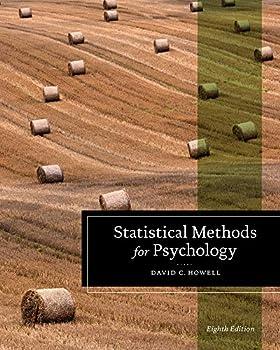 Best statistical methods for psychology Reviews