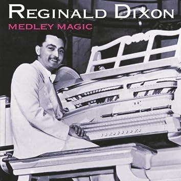 Medley Magic