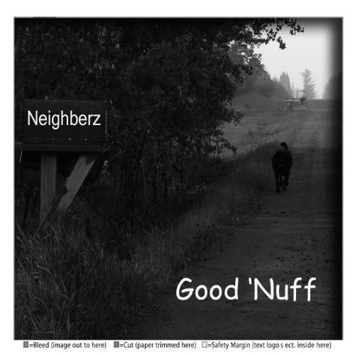 Neighberz