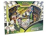 Cajas De Pokemon