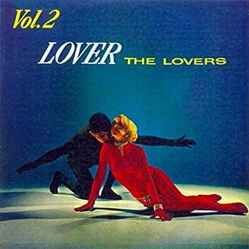 Lover Vol. 2