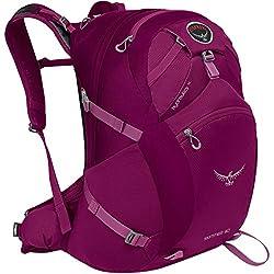 Osprey Skimmer 30 Review Hydration Pack For Women