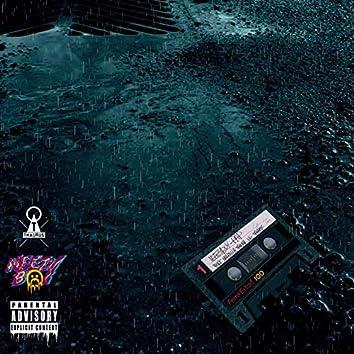 RAP (feat. Cristian Margelia, Trauma, NG, Tradez)