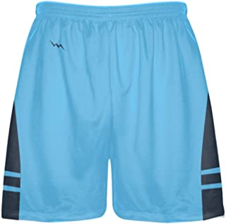men's lacrosse shorts