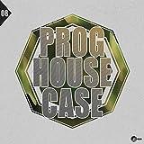 Prog House Case, Vol. 08