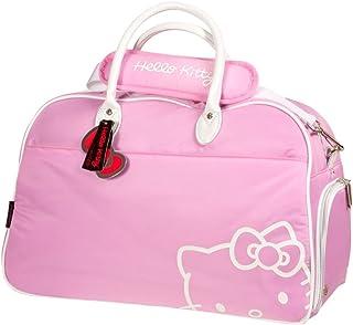 Hello Kitty Couture Duffle Bag