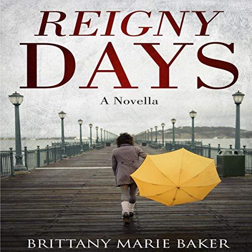 Reigny Days cover art