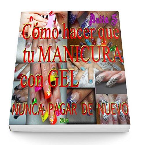 Tijera Manicura  marca