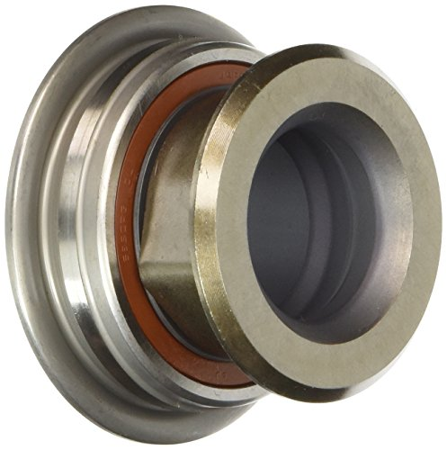 Genuine Honda 22810-PCY-003 Clutch Release Bearing
