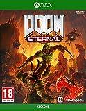 Doom Eternal [Importación francesa]