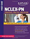 NCLEX-PN 2013-2014: Strategies, Practice, and Review