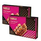 fabelle chocolate gift pack