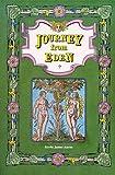 Book -- JOURNEY FROM EDEN