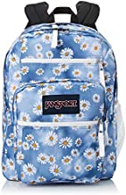 JanSport Traditional Backpacks, Daisy Haze, One Size