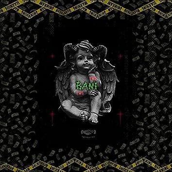 Facem Banii (feat. TNS)