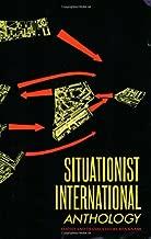 Situationist International Anthology (1982-05-31)