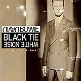 Black Tie White Noise (Radio Edit) [2002 Remaster]