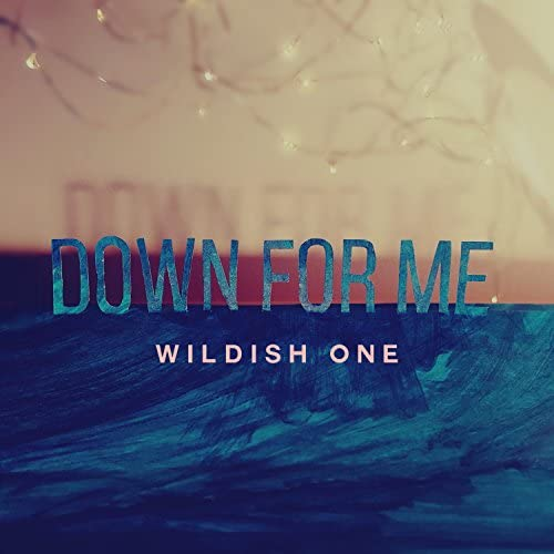 Wildish One