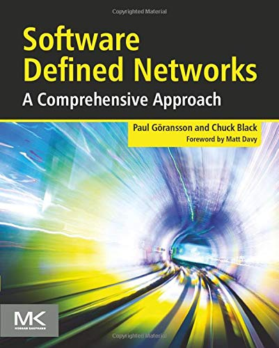 software defined networking - 6