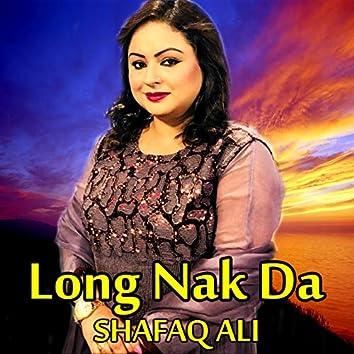 Long Nak Da