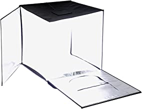 Best fotodiox led studio in a box Reviews
