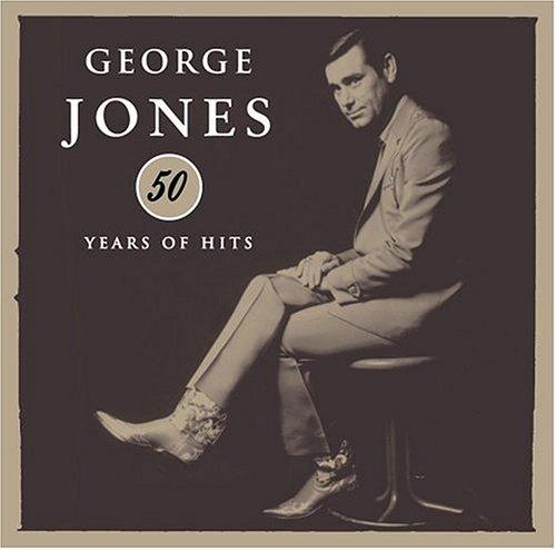 50 Years Of Hits [3 CD]