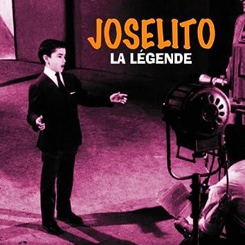 Joselito (La légende)