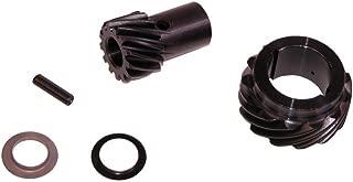 Best amc 304 cam gear replacement Reviews