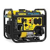 Champion Power Equipment 100574 4000-Watt RV Ready...