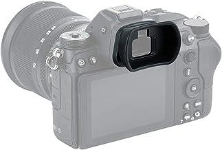 Mejor Nikon Z6 Y Z7