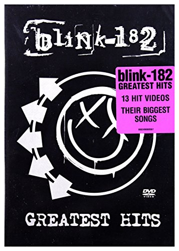Blink 182 - Greatest Hits