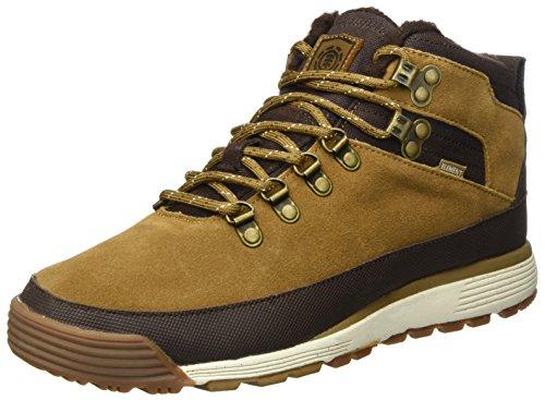 Element Chaussures de fitness Donnelly Breen pour homme - Multicolore - Multicolore Breen, 47 EU