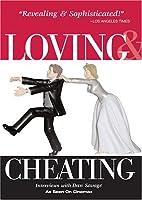Loving & Cheating [DVD] [Import]