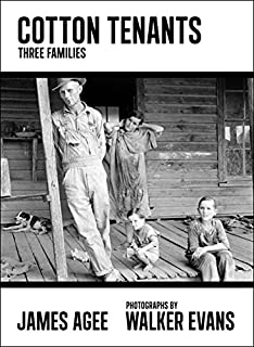 Cotton Tenants: Three Families (1612192122) | Amazon price tracker / tracking, Amazon price history charts, Amazon price watches, Amazon price drop alerts