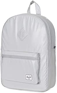 Best herschel reflective backpack Reviews