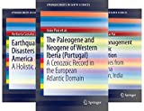 SpringerBriefs in Earth Sciences (50 Book Series)