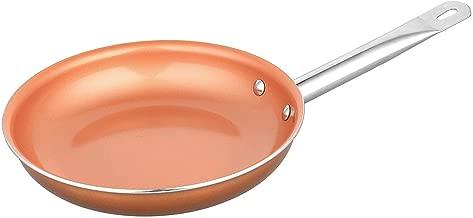 Sartén Copper Kitchen 28 cm – La Revolucionaria Sartén