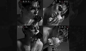 R.O.S.E. (HK Edition)