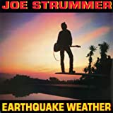 Earthquake Weather [Import USA]