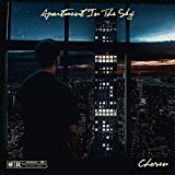 Apartment in the Sky [Explicit]