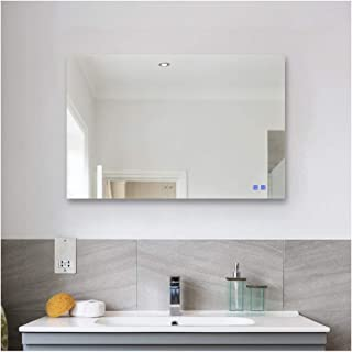 valsan bathroom mirrors