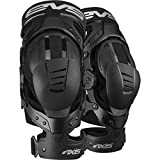 EVS Sports Axis Sport Knee Protection
