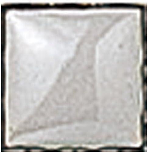 Artech Cloisonné Farbe undurchsichtig No.416 grau 100g 037.445